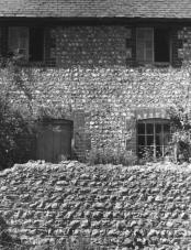 PEGGY-ANGUSS-HOUSE-FURLONGS-NEAR-FIRLE-EAST-SUSSEX-1961-1-C26683