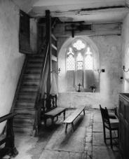 ST-LAWRENCE-DIDMARTON-GLOUCESTERSHIRE-1961THE-VESTRY-FORMERLY-THE-NORTH-TRANSEPT-1-C29577